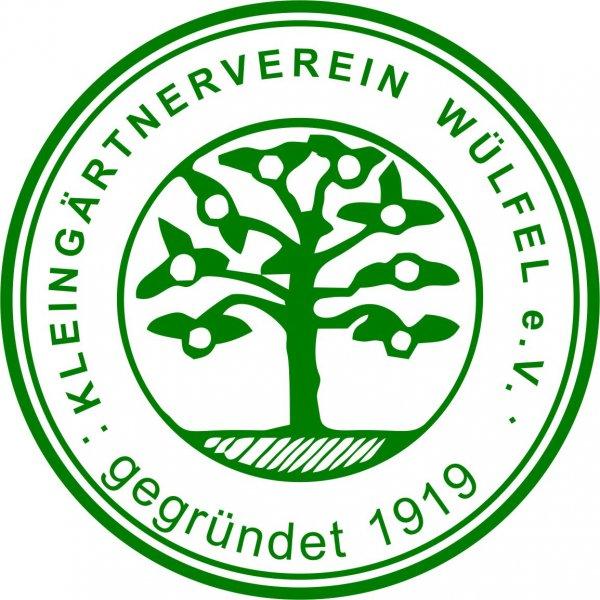 KGV-Wülfel-Logo-2019-1-farbig