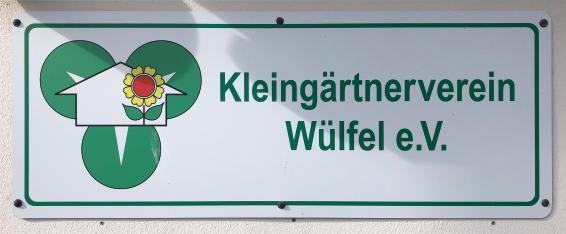 KGV-Wülfel-e.V.